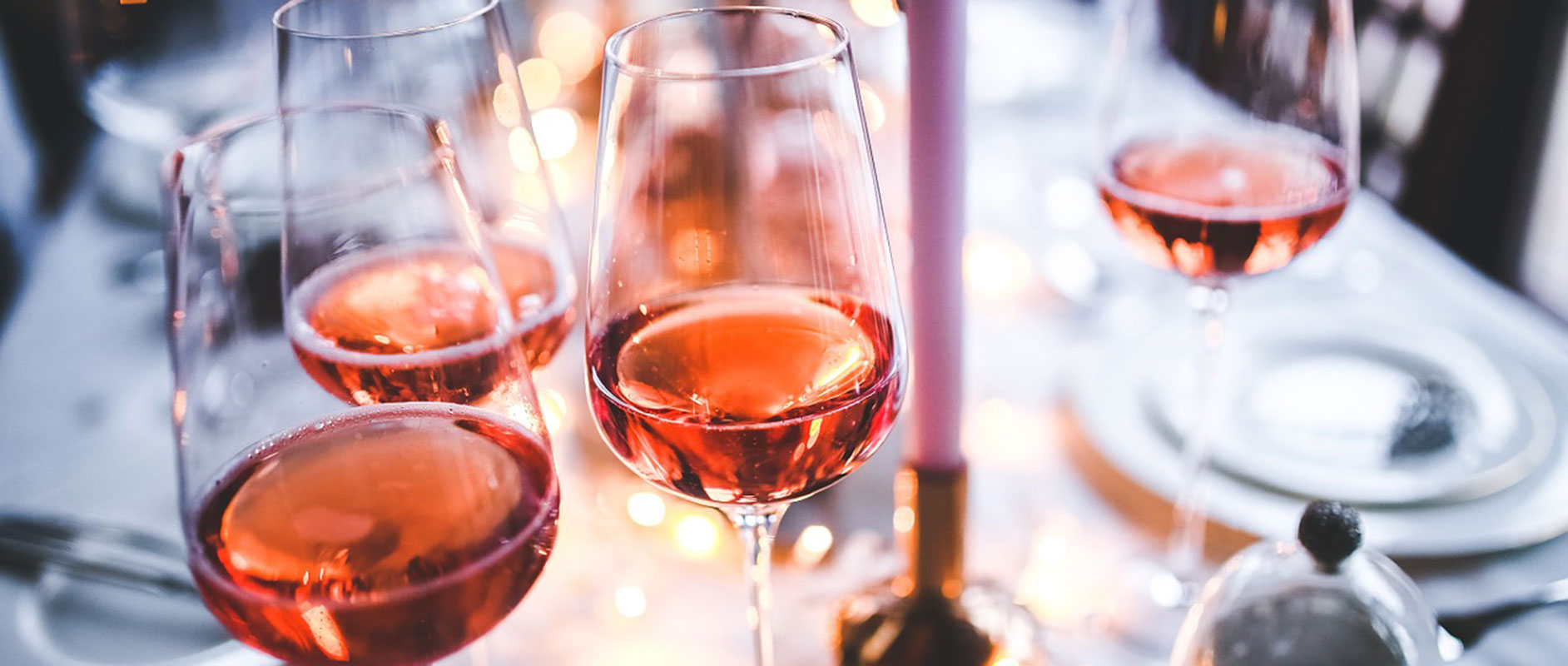 Rose – Sweet Wines