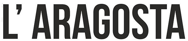 L'ARAGOSTA RESTAURANT